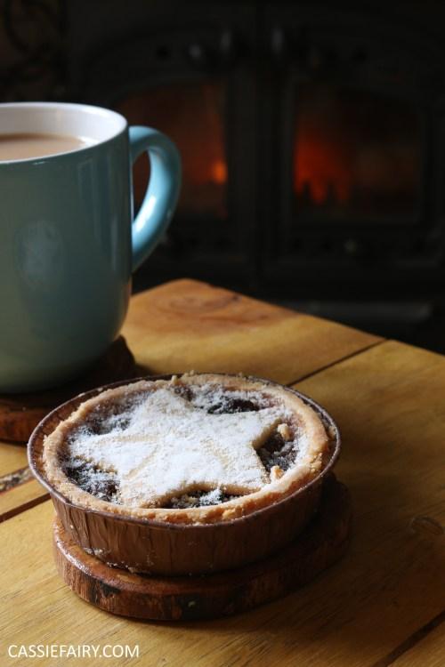 christmas-jumper-festive-mince-pie-fire-bath-hygge-reading-sewing-xmas-festive-wifi-1