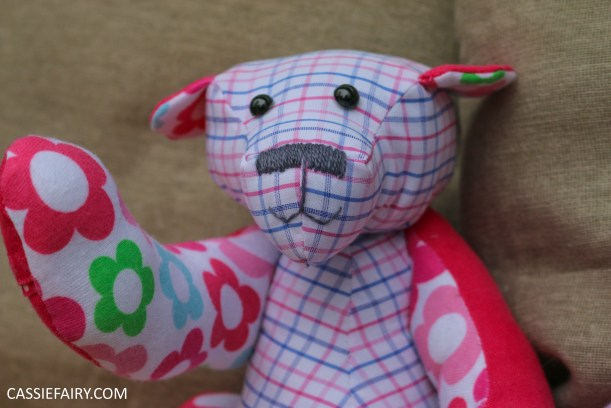 homemade-handmade-sewing-project-teddy-bears-ted-amazing-craft-bear-pattern-diy-gift-project-12