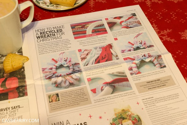 oxfam-newspaper-feature-cassiefairy-felt-wreath-project-diy-christmas-festive-1-2
