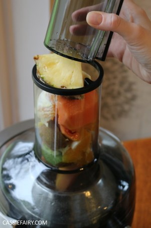 juicing juice recipe fruit vegetable january new years resolution -12