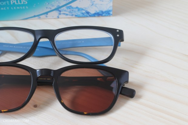 93a056b88793 They retail countless brands of lenses so it s worth checking if you can  get your contacts cheaper there too.