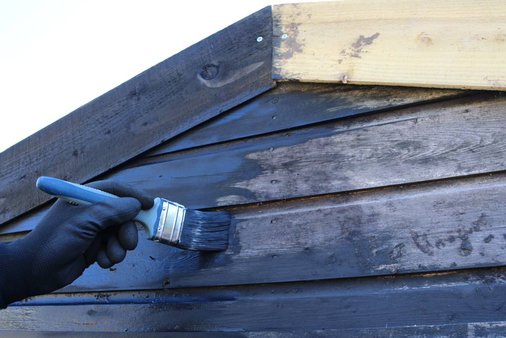 How To Upcycle A Shed Ideas For A Low Cost Garden