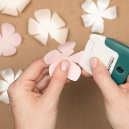 cutting machine crafts diy tropical theme party decor decorations papercraft_-5