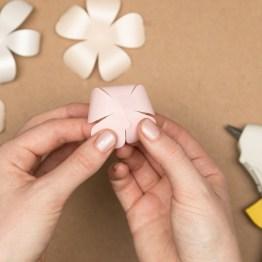 cutting machine crafts diy tropical theme party decor decorations papercraft_-6