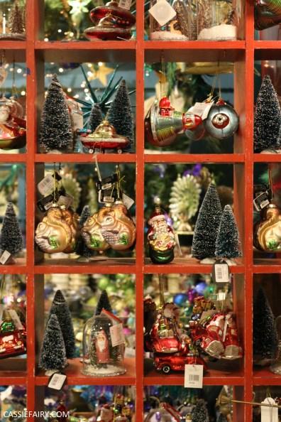 christmas gift decor inspiration -2