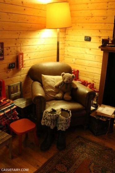 christmas gift decor inspiration -3