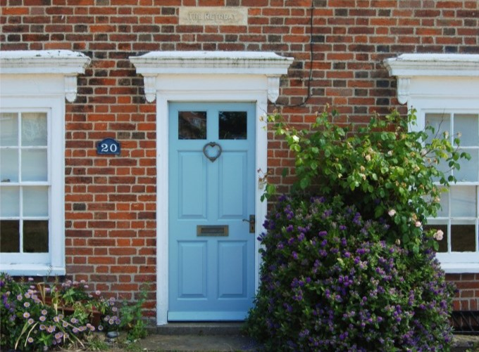 A beginners guide to buy-to-let mortgages - what you need to know before you invest