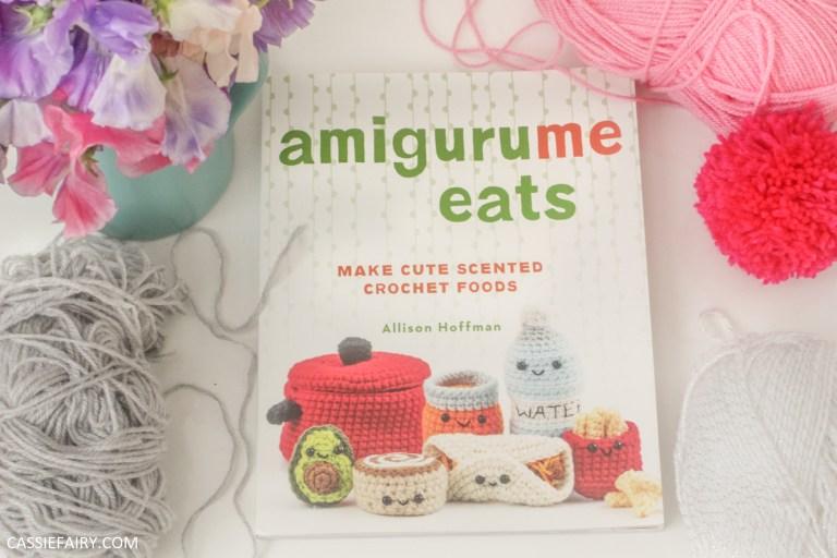 My square face male amigurumi prototype for Amigurumi Design Book ... | 512x768