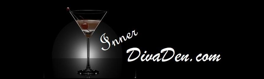 DivaDenLogo2