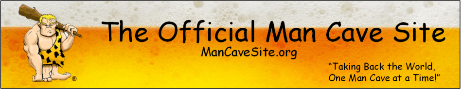 MCS_Logo_Beer