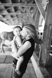 Cassie Green Photography Family Portraits