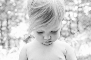 Cassie Green Photography Children