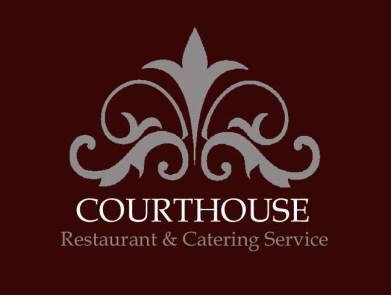 Courthouse Restaurant Blackburn