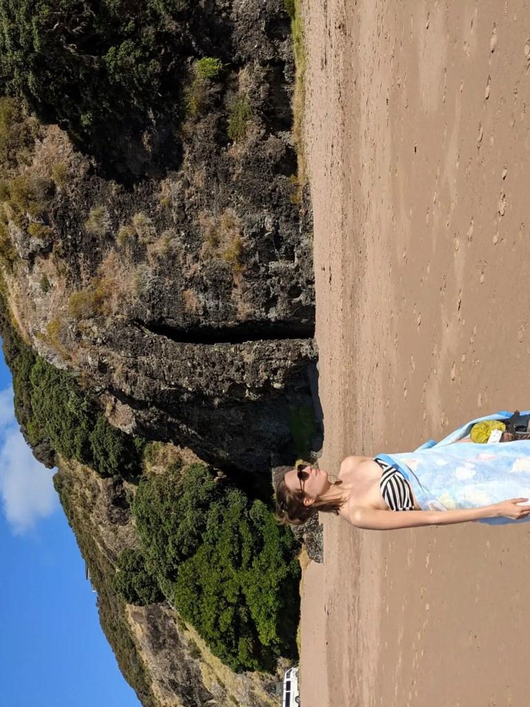 Beaches-near-Kerikeri-in-the-Bay-of-Islands-1