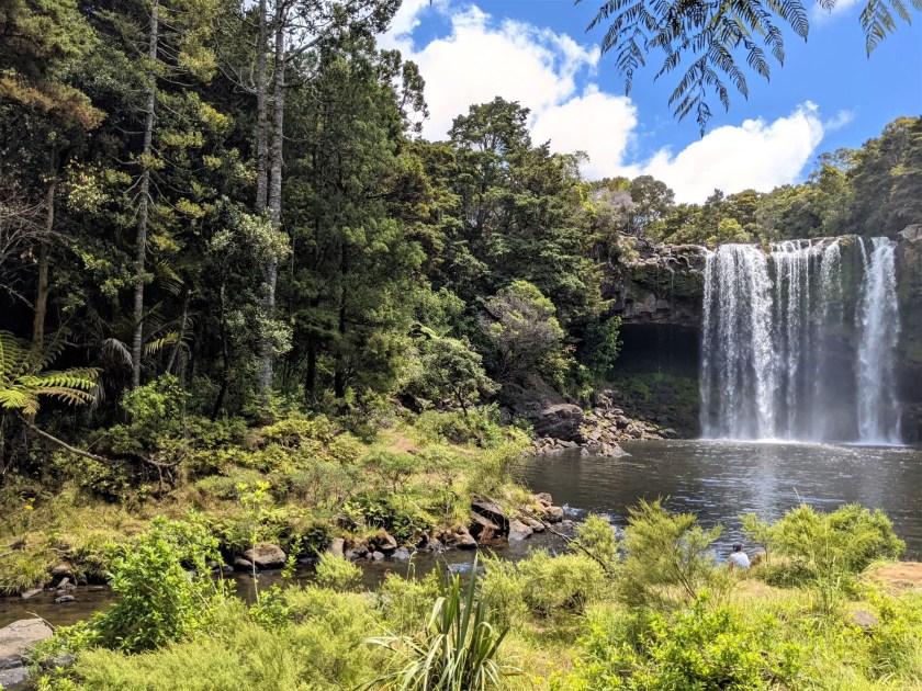 Rainbow-Falls-in-Kerikeri-1