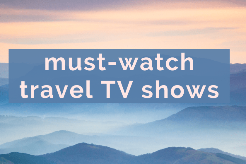 Must-watch TV shows that feature diverse hosts and inclusive topics