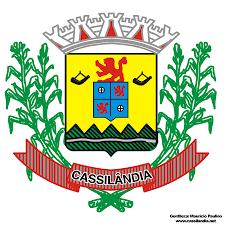 97ed3cf965 Cassilândia  Prefeitura realiza edital para aquisição de material e  utensílios de copa e cozinha