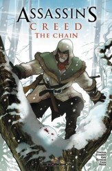 Assassin's Creed The Chain