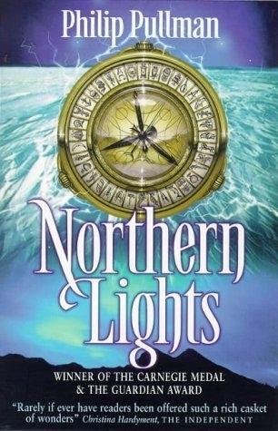 Northern Lights (Golden Compass)