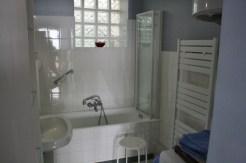 salle de bains/ bathroom