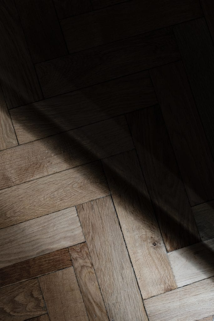 pinterest woonblog interiorqueen.nlProject vloer : Verschil tussen Hongaarse punt en visgraat vloeren