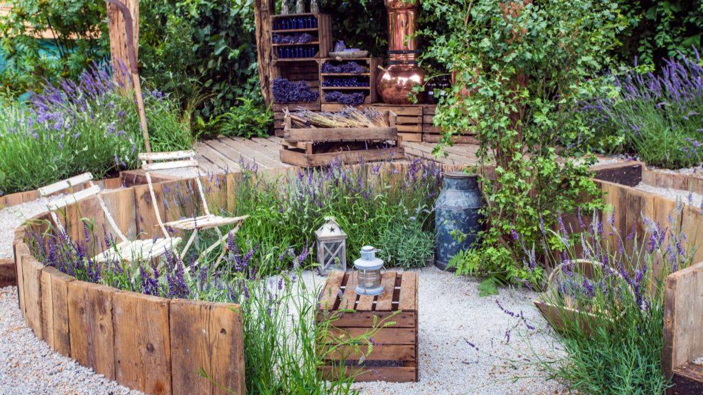 10 tips voor beginnende tuiniers