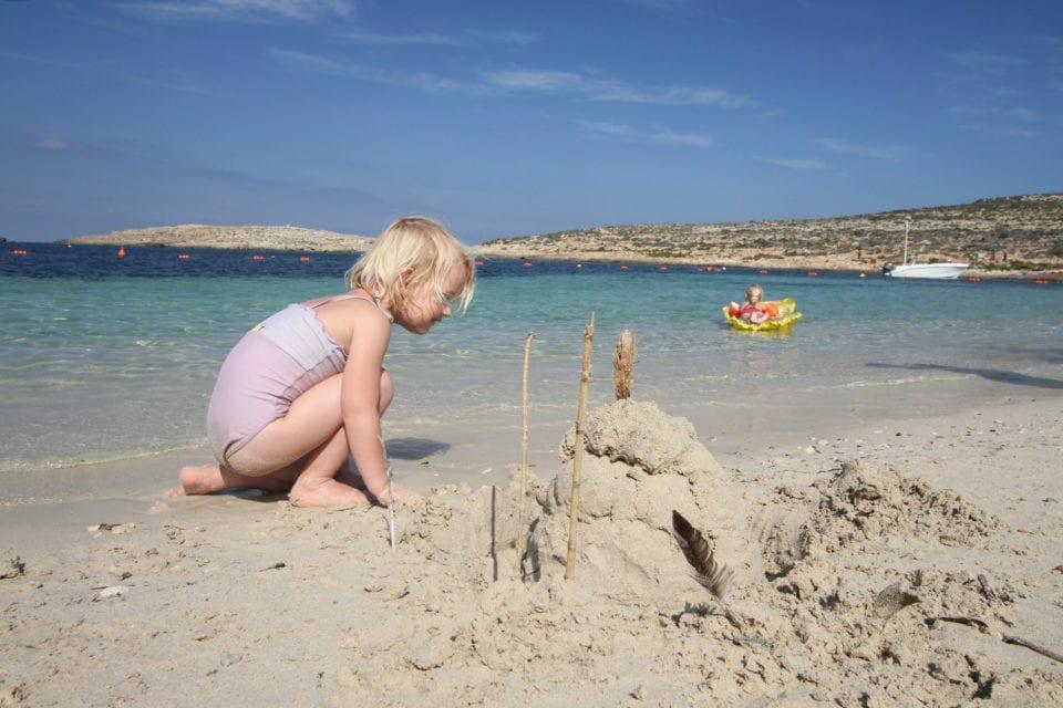 Santa-Maria-Bay Malta momambition.nl
