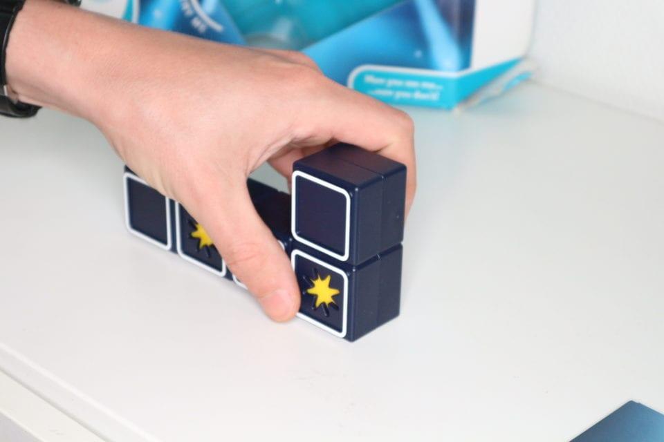 Smart Games Shooting Stars review nederlands