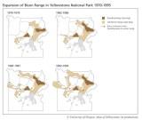 bison_range_Edit