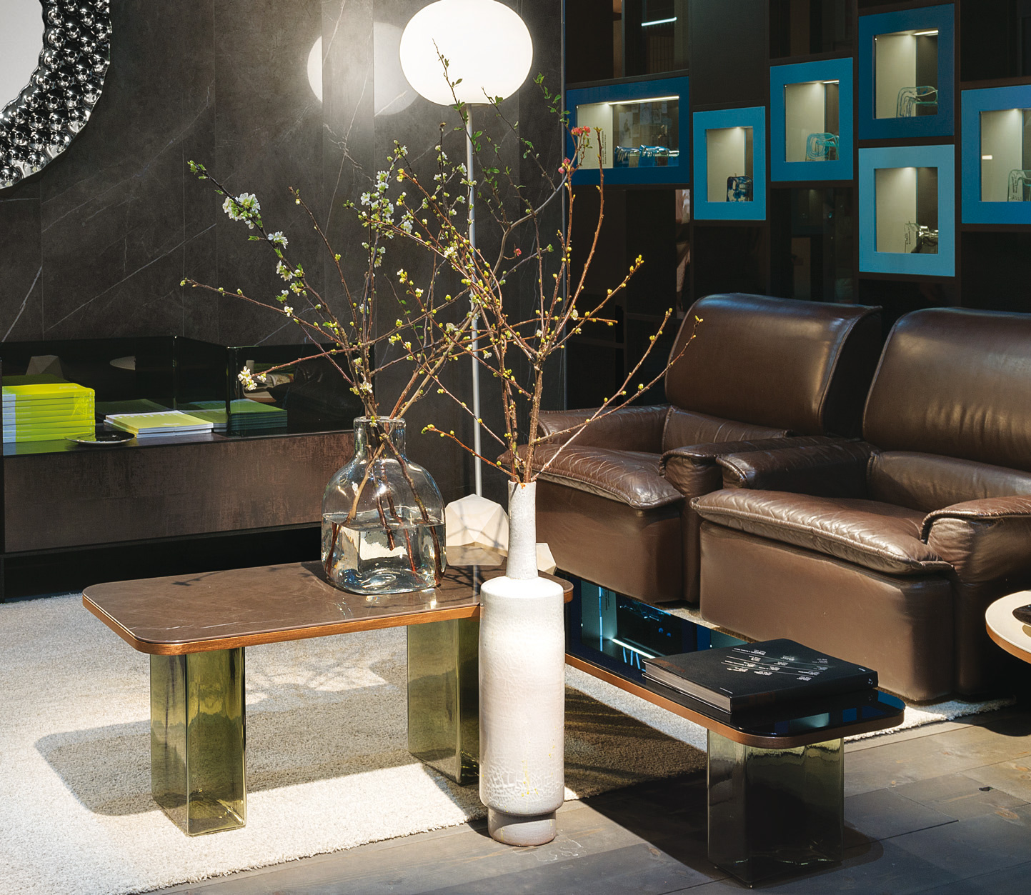 Lands Coffee Table Italian Designer Amp Luxury Furniture