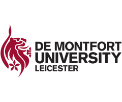 De Montfort University, cass productions, cass , productions, southampton,south,hampton,eastleigh,hampshire,video,production,animation,southern,camera,video,university filming,case study,film,video