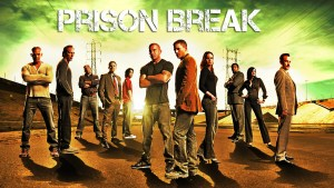 海外ドラマ『PRISON BREAK(プリズン・ブレイク)』シーズン4[ファイナル]