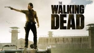海外ドラマ『ウォーキング・デッド/The Walking Dead』シーズン2
