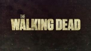 海外ドラマ『ウォーキング・デッド(The Walking Dead)』シーズン4