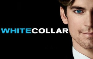 海外ドラマ『WHITE COLLAR/ホワイトカラー』シーズン1