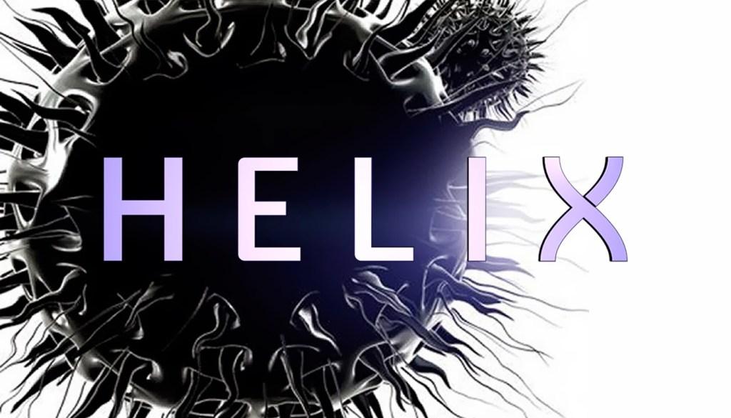 海外ドラマ『HELIX(ヘリックス) -黒い遺伝子-』シーズン2