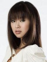 ナン・チャン(Nan Zhang)