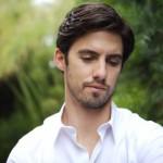 マイロ・ヴィンティミリア(Milo Anthony Ventimiglia)