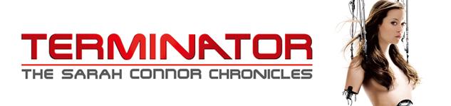 海外ドラマ『Terminator: The Sarah Connor Chronicles(ターミネーター サラ・コナー・クロニクルズ)』シーズン1