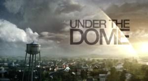 海外ドラマ『アンダー・ザ・ドーム(Under the Dome)』シーズン1