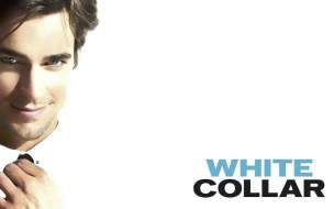 海外ドラマ『WHITE COLLAR(ホワイトカラー)』シーズン5