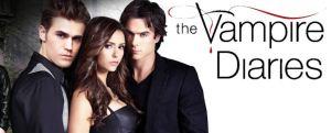 海外ドラマ『ヴァンパイア・ダイアリーズ(The Vampire Diaries)』シーズン1