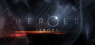 海外ドラマ『HEROES Reborn(ヒーローズ・リボーン)』