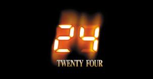 海外ドラマ『24 -TWENTY FOUR-(トゥエンティフォー)』シーズン3.5