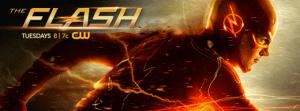 海外ドラマ『THE FLASH(フラッシュ)』シーズン1