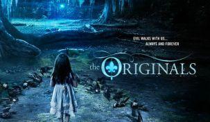 海外ドラマ『ジ・オリジナルズ/The Originals』シーズン4