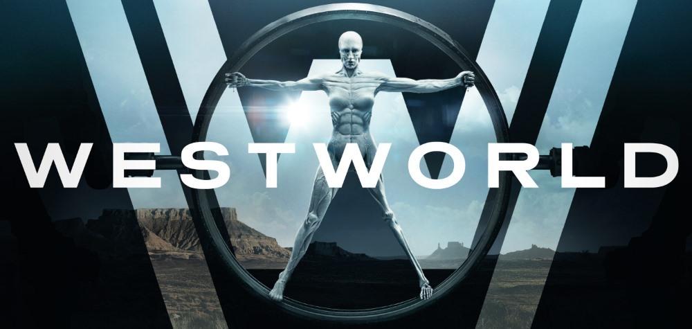 海外ドラマ『WESTWORLD/ウエストワールド』シーズン1