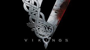 海外ドラマ『ヴァイキング ~海の覇者たち~/VIKINGS』シーズン2