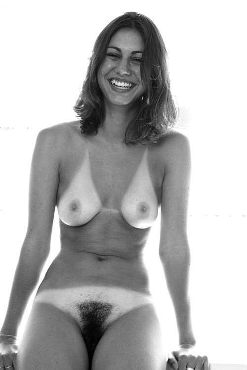 Girls With Sexxy Tan Lines Series 02 50