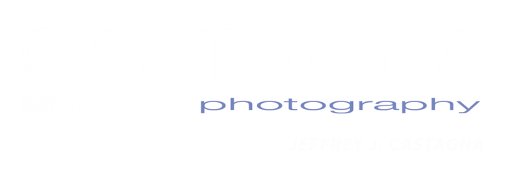 Castagna Photography
